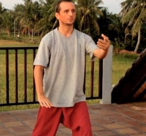 Dave-West-instructor-Tai-Chi-Bali-2017-02uh