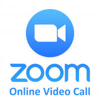 Go to www.zoom.us