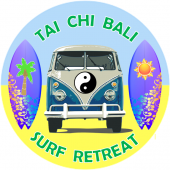 NEW SURF RETREAT LOGO 04444