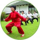 Qigong 101