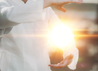 Whole-Being-Healing-With-Qigong