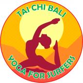 Yoga for Surfers - Tai Chi Bali