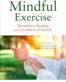 mindful exercise image