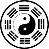pakua-yin-yang-www.taichibali.com_-e1536235511641