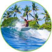 surfingindo