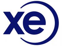 xe-com-inc-vector-logo